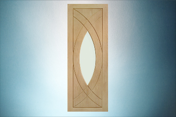 Fabulous selection of stunning doors from our sister website, The Doorworld.